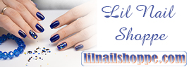 lilnailshoppe.com High Professional Hair and Nail Salons